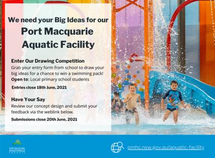 Aquatic_Centre_Community_Feedback.png