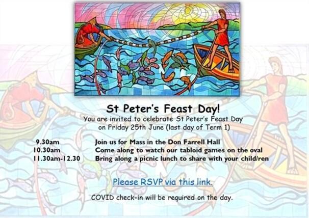 st_peters_invite.jpg