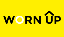 WORN_UP.png