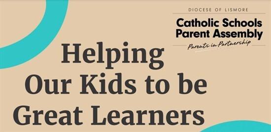 Helping_Kids.JPG