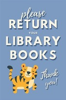 library_return.jpg