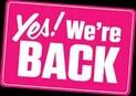 we_are_back.jfif