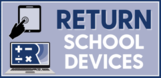 return_devices.png