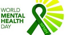 world_health_day.jpg