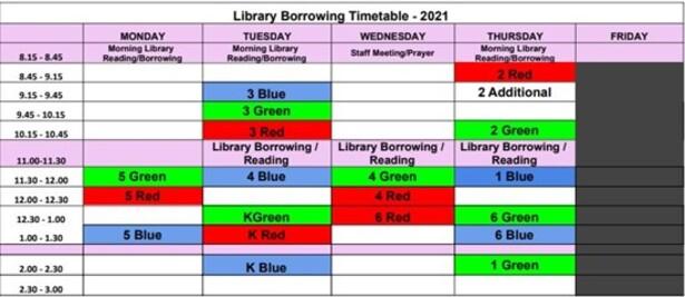 Library_Timetable_Term_4.JPG