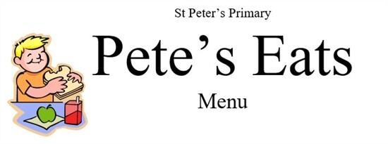 petes_eats.jpg