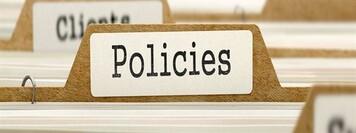 Policies_1.jpg