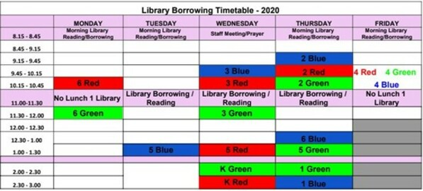 Library_timetable.JPG