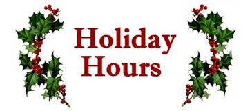 holiday_hours.jpg