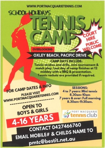 Tennis_Camp.JPG