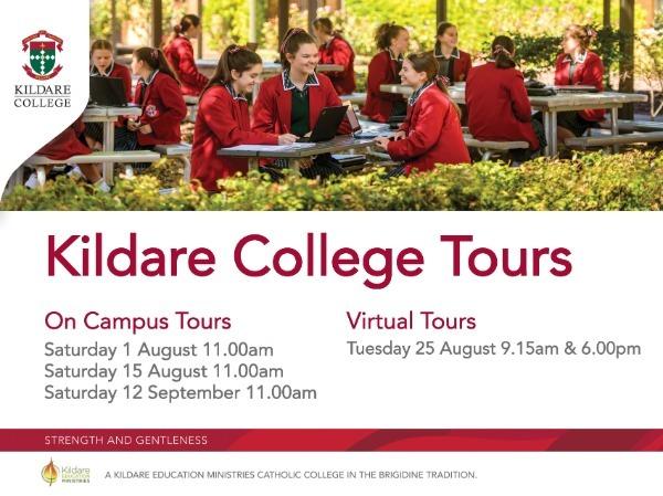 Kildare_College_Tours.jpg