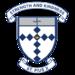 St Pius X School Windsor Gardens Logo