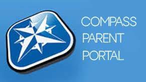 Compass_PP_logo.jpg