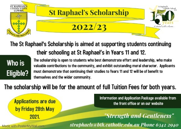 Scholarship_Advert_Made_with_PosterMyWall.jpg