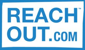 reachout_logo.png