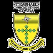 St Raphael's Catholic School Cowra