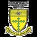 St Raphael's Catholic School Cowra Logo