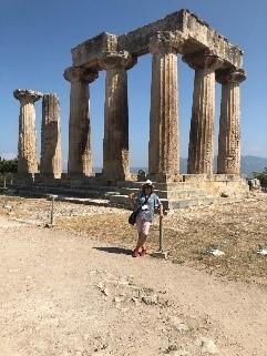 Corinth 3