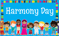 Harmony_Day_2.png