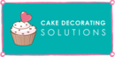 Cake Decorating Solutions.png