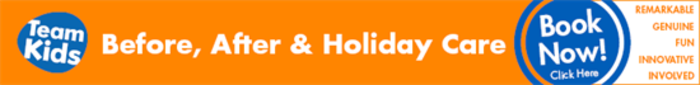 BeforeAfterHoliday_Orange_728x90px.png
