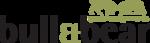 BBSA-Logo-Black-and-Green.png