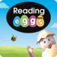 reading eggs.png
