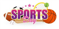 Sports_days.jpg
