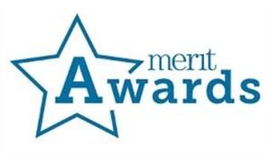 merit_award_words.jpg