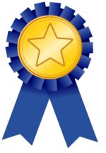 Merit_awards_ribbon.png