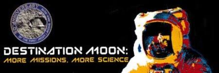 science_week_moon.jpg