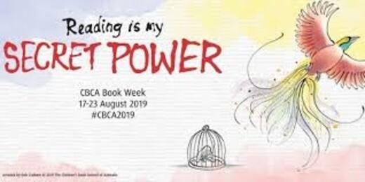 reading_is_my_secret_power.jpg