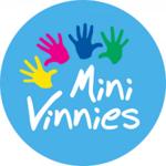 mini_vinnies.png