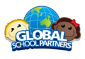 Global_School_Partners.png