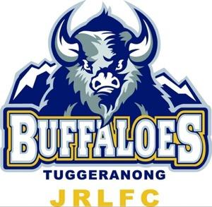 Tuggeranong_Buffaloes_Junior_Rugby_League_Football_Club.jpg