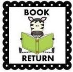library_return_books.jpg