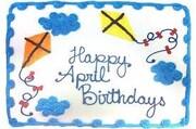 April_birthdays.jpg