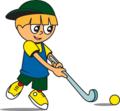 HookinHockey_2.png