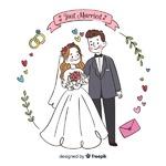 wedding_pic.jpg