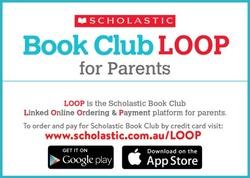 Book_Club_Loop_Ad_newsletter.jpg