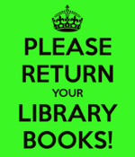 library_returns.png
