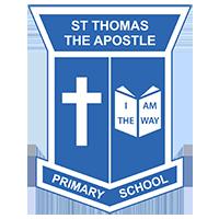 St Thomas the Apostle Catholic Primary School - Kambah