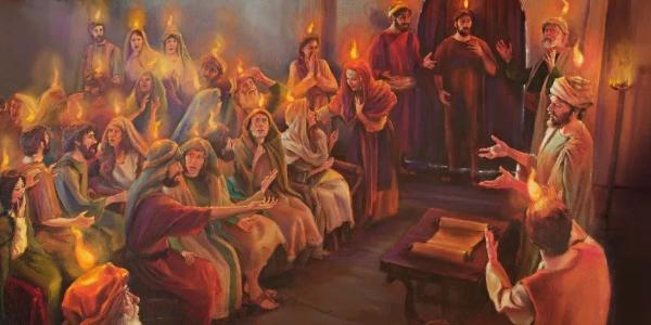 Week_6_LT_Pentecost.png