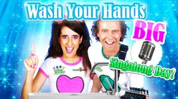 Wash_Your_Hands_10_June.jpg