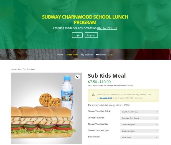 Subway_School_Lunch_Program.JPG