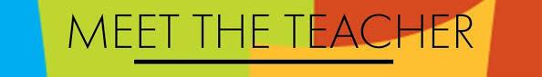 Meet_the_TEacher_2.jpg