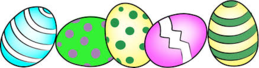 Easter_Eggs.png
