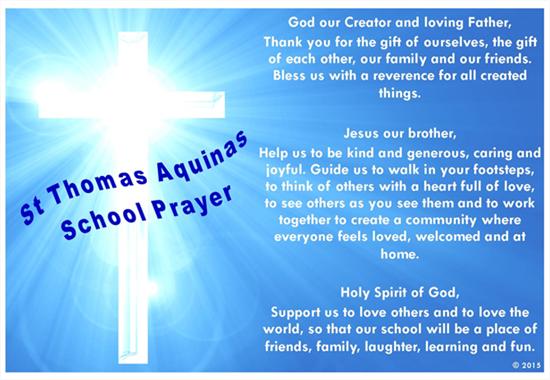 School_Prayer.PNG