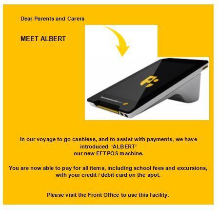 Albert_Meet.JPG