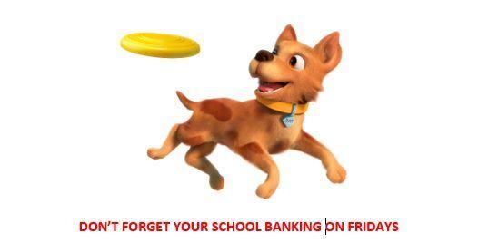School_Banking_Friday.JPG